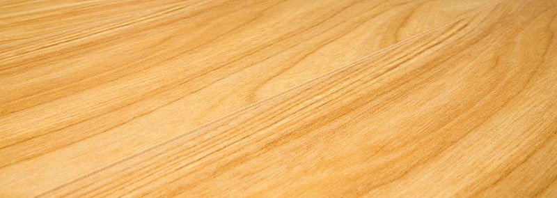 Underpad Attached Laminate Flooring Builddirect 174