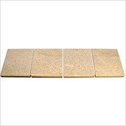 Pedra Modular Granite Countertops - Kashmir Gold