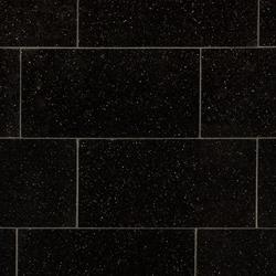 Agra Granite Tile