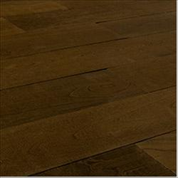 Jasper Hardwood - Thermo-Treated Collection