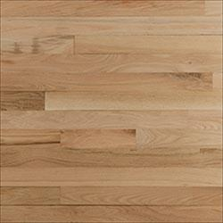 Tungston Unfinished Oak Flooring 
