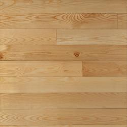 Jasper Hardwood - Solid White Ash Collection