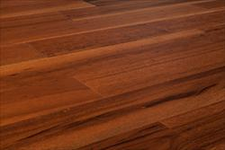 Mazama Exotic South American Hardwood Flooring