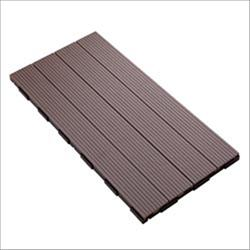 Kontiki Interlocking Deck Tiles - Basics +Plus