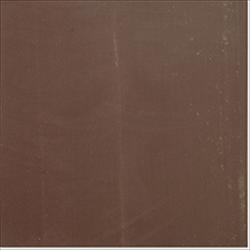 Strata Sandstone Tile