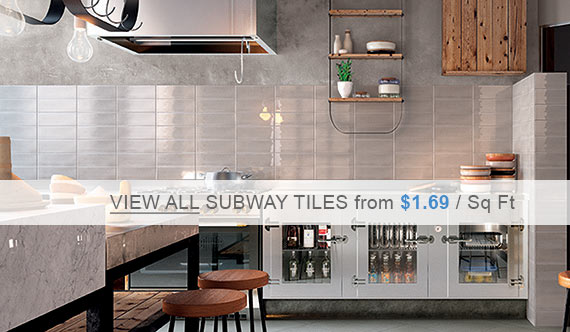 Wall Tile And Mosaics Builddirect 174