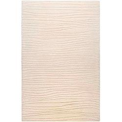 Hampton Area Rugs - Met Collection