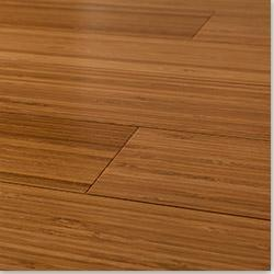 Yanchi Bamboo - Vertical Collection