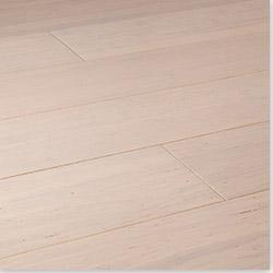 Yanchi Bamboo - Barn Plank Strand Woven Collection