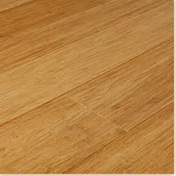 Yanchi Bamboo - Strand Woven Click Collection
