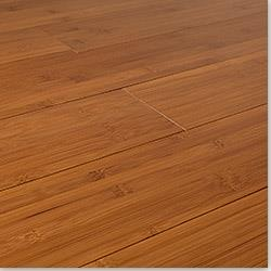 Yanchi Premium Select Bamboo Flooring