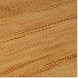 Yanchi Bamboo - Glueless Locking Strand Woven Collection