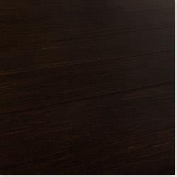Yanchi Bamboo - Stained Strand Woven Glueless Click Lock Collection Blackburn Dusk