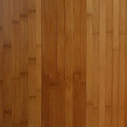 Yanchi Bamboo - Traditional Collection
