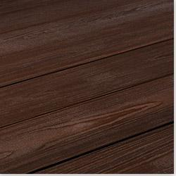 Yakima Dura-Shield Composite Deck Boards - Solid Series