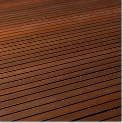 Yakima Composite Decking - Dura-Shield Pro Series