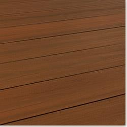 Yakima Dura-Shield Composite Decking - Hollow Series
