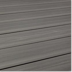 Yakima Dura-Shield Composite Decking - Solid Series