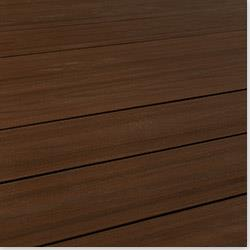 Yakima Composite Decking - Dura-Shield Hollow Series