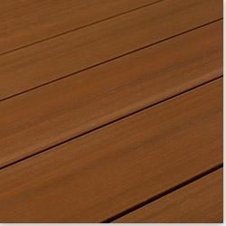 Yakima Dura-Shield Composite Decking Euro Style Collection