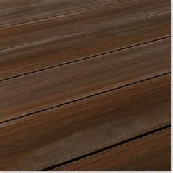 Pravol Composite Decking - Dura-Shield Euro Style Collection