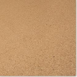 Evora Cork - Wide Plank Harvest Collection