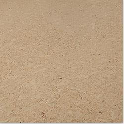 Evora Cork - Wide Plank Harvest Collection - Floating Floor