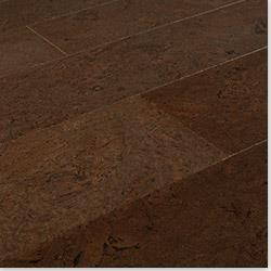Evora Cork - Narrow Plank Elite Collection