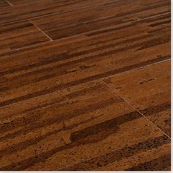 Evora Cork - Long Plank Designer Collection - Floating Floor