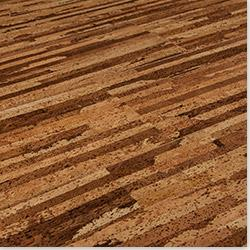 Evora Cork - Long Plank Designer Collection