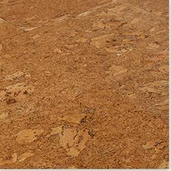Evora Cork - Porto Tile Collection