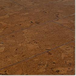 Evora Cork - Amora Narrow Plank Collection - Floating Floor