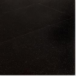 Evora Cork - Cortica Lite Collection - Floating Floor