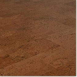 Evora Cork Flooring Cortica Lite Collection