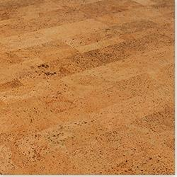 Evora Cork - Long Plank Terra Collection