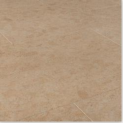 Evora Cork - Vintage Collection - Floating Floor