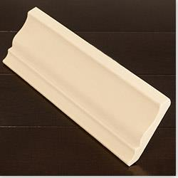 Crown molding pine texture 9 16 x 3 5 8 x 8 39 for 9 inch crown molding