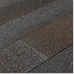 Jasper Engineered Hardwood - Ranch Wide Plank Oak Collection