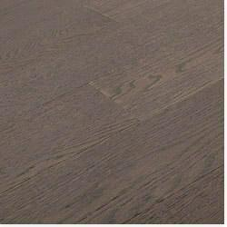 Jasper Engineered Hardwood - TECLIC Desert Wire Brushed Collection