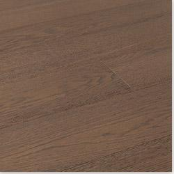 Jasper Engineered Hardwood - Desert Wire Brushed Collection