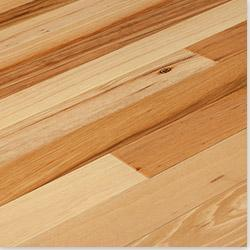 Jasper Engineered Hardwood - Harbors Smooth Hickory Collection