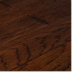 Jasper Engineered Hardwood - Harbors Hickory Distressed Collection