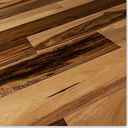 Brazilian pecan natural engineered hardwood floors 5 1 4 for Brazilian pecan hardwood flooring