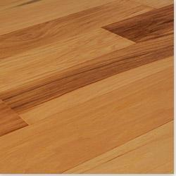 Jasper Engineered Hardwood - Glueless Click Exotic Collection