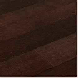 Jasper Engineered Hardwood - Multi-Ply Collection