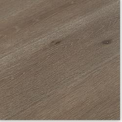 Vanier Hampton Wide Plank Series