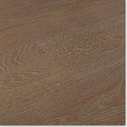 Vanier Engineered Hardwood - Hampton Wide Plank Collection