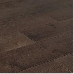 Vanier Engineered Hardwood - Penta Maple Collection
