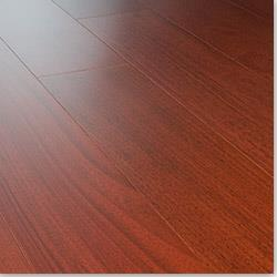Vanier Engineered Hardwood - Cosmopolitan Collection