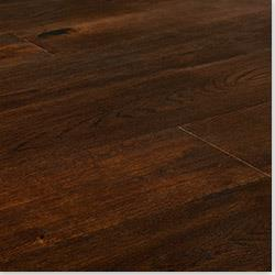 Jasper Engineered Hardwood - Arizona Collection